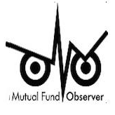 Mutual Fund Observer