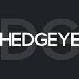 Hedgeye