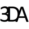 3D Analytics