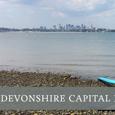 Devonshire Capital Funds