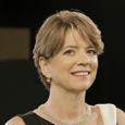 Debra Borchardt