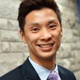 Jung-Yung Jonathan Chang