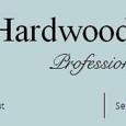 hardwoodfloorsspecialist