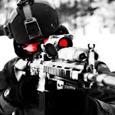 OTCBargainSniper