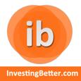 InvestingBetter