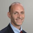 Andy Hoffman, CFA