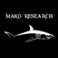 Mako Research