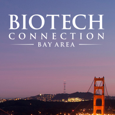 Biotech Connection