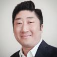 Victor Lai, CFA