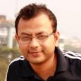 Prodipta Ghosh