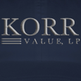 Korr Acquisitions Group, Inc