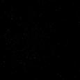 Joel Ong, CFA