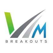 JD Henning (Value & Momentum Breakouts)