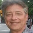 David H. Lerner