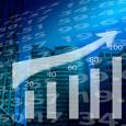 Frederic Marsanne