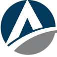 Agon Researh LLC