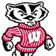 Wisconsin Investor