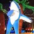 Left Shark Investing