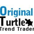 Original Turtle Trader