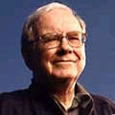 Articles About Warren Buffett