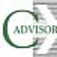 CXO Advisory Group