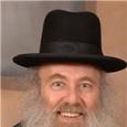 Y.B. Fishel