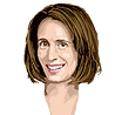 Lauren Goldstein Crowe