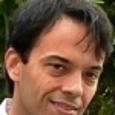 Ricardo Cabral