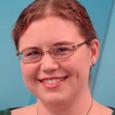 Stephanie Grimmett