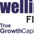 Wellington Financial