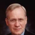 Geoffrey Morton-Haworth