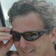 Peter Frorer