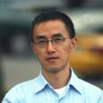 Dr. Ping Jiang