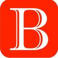 Barker Report