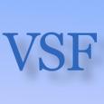 Value Stock Financials
