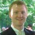 Matt R O'Connor