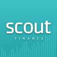 Scout Finance