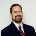 Patrick McGowen
