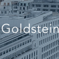 GoldsteinResearch