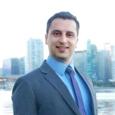 Andrew Blazenko, CFA