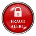 Fraud.Report.