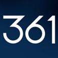 361 Capital