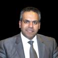 Faisal Mrza