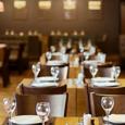 Dining Stocks Online