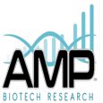 AMP Biotech Research