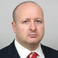 Nikolay Peshev