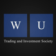 WUTIS-Trading and Investment Society