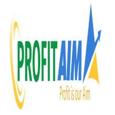 Profit Aim