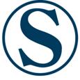 SM LLC
