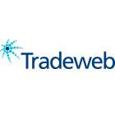 Tradeweb